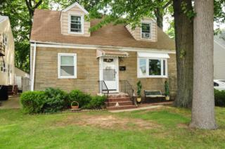 Address Not Published  , Linden City, NJ 07036 (MLS #3158820) :: The Dekanski Home Selling Team