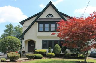 30  Lewis Ave  , Summit City, NJ 07901 (MLS #3158946) :: The Sue Adler Team