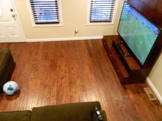 Address Not Published  , Cranford Twp., NJ 07016 (MLS #3159075) :: The Dekanski Home Selling Team
