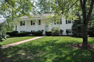 2  Fox Chase Ln  , Morris Twp., NJ 07960 (MLS #3159185) :: The Sue Adler Team