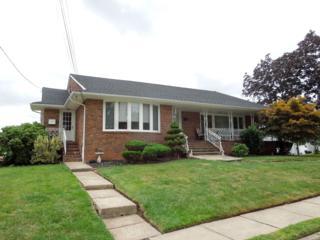235  Harvard Rd  , Linden City, NJ 07036 (MLS #3162988) :: The Dekanski Home Selling Team