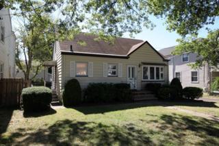 13  Kathryn St  , Clark Twp., NJ 07066 (MLS #3164876) :: The Dekanski Home Selling Team