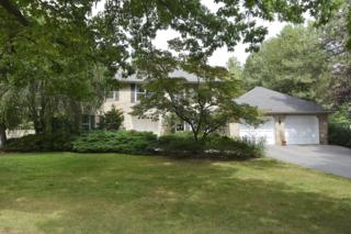 17  Marcotte Ln  , Tenafly Boro, NJ 07670 (MLS #3166931) :: The Dekanski Home Selling Team