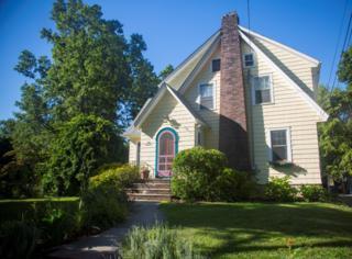 119  Willoughby Rd  , Fanwood Boro, NJ 07023 (MLS #3166964) :: The Dekanski Home Selling Team