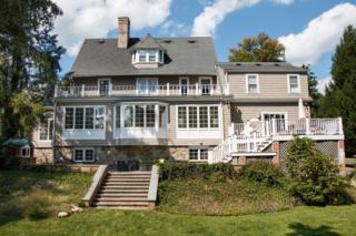 Address Not Published  , Millburn Twp., NJ 07078 (MLS #3169977) :: The Sue Adler Team