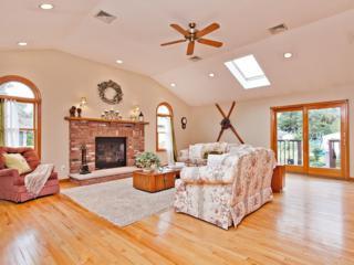 529  Myrtle Ave  , Garwood Boro, NJ 07027 (MLS #3175130) :: The Dekanski Home Selling Team