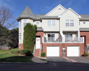 9  Cottage Ct  , Berkeley Heights Twp., NJ 07922 (MLS #3176901) :: The Dekanski Home Selling Team