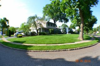 108  Dorset Dr  , Clark Twp., NJ 07066 (MLS #3178955) :: The Dekanski Home Selling Team