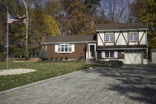 78  Pembrook Dr  , Kenilworth Boro, NJ 07033 (MLS #3181523) :: The Dekanski Home Selling Team
