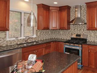 9  Highland Cir  , Berkeley Heights Twp., NJ 07922 (MLS #3183256) :: The Dekanski Home Selling Team
