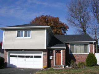 1014  Karen Ter  , Linden City, NJ 07036 (MLS #3184016) :: The Dekanski Home Selling Team