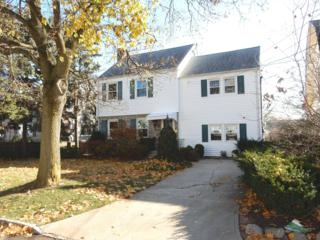 17  Bartell Pl  , Clark Twp., NJ 07066 (MLS #3184068) :: The Dekanski Home Selling Team