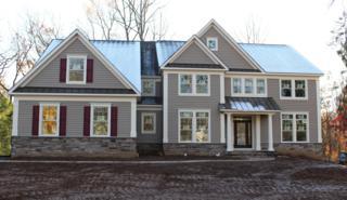 4  Lackawanna Boulevard  , Berkeley Heights Twp., NJ 07922 (MLS #3184111) :: The Dekanski Home Selling Team