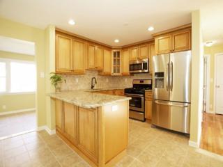 24  Skyline Dr  , Clark Twp., NJ 07066 (MLS #3184412) :: The Dekanski Home Selling Team
