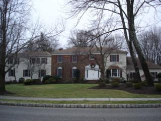 4  Sherbrooke Dr  , Lincoln Park Boro, NJ 07035 (MLS #3188297) :: The Dekanski Home Selling Team