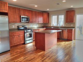 226  Penna Railroad Ave  , Linden City, NJ 07036 (MLS #3190699) :: The Dekanski Home Selling Team