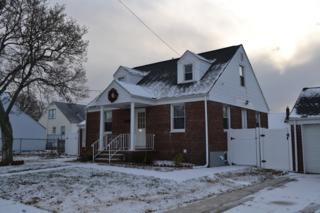 Address Not Published  , Linden City, NJ 07036 (MLS #3190974) :: The Dekanski Home Selling Team
