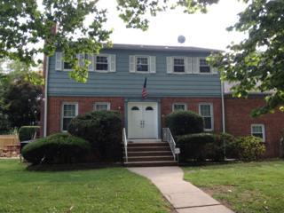 810  W End Pl  , Cranford Twp., NJ 07016 (MLS #3194102) :: The Dekanski Home Selling Team