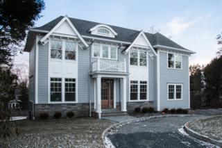 12  Fox Hill Ln  , Millburn Twp., NJ 07078 (MLS #3195003) :: The Sue Adler Team