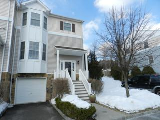 728  William St  , Boonton Town, NJ 07005 (MLS #3200503) :: RE/MAX First Choice Realtors