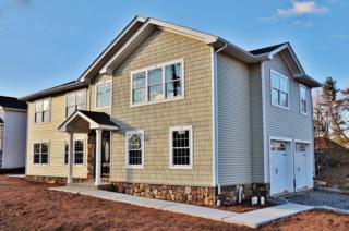 1215  Dov's Ct  , Linden City, NJ 07036 (MLS #3201386) :: The Dekanski Home Selling Team