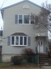 200  W Blancke St  , Linden City, NJ 07036 (MLS #3201750) :: The Dekanski Home Selling Team