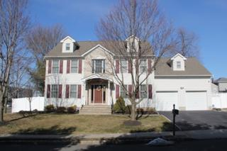 2  Bullman Ct  , Clark Twp., NJ 07066 (MLS #3202571) :: The Dekanski Home Selling Team