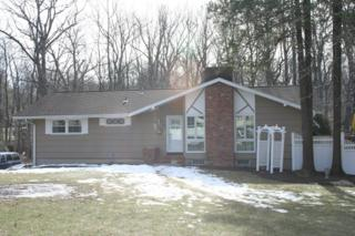 79  Whitney Dr  , Berkeley Heights Twp., NJ 07922 (MLS #3205026) :: The Dekanski Home Selling Team