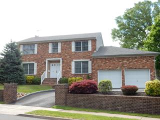 473  Valley Rd  , Clark Twp., NJ 07066 (MLS #3205979) :: The Dekanski Home Selling Team