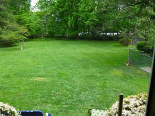 685  Mountain Ave  , Berkeley Heights Twp., NJ 07922 (MLS #3206624) :: The Dekanski Home Selling Team