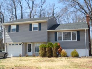 778  Riverbend Dr  , Clark Twp., NJ 07066 (MLS #3211977) :: The Dekanski Home Selling Team