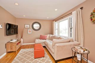 561  Willow Ave  , Garwood Boro, NJ 07027 (MLS #3219948) :: The Dekanski Home Selling Team
