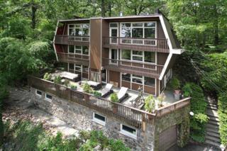 28  Mountainside Park Ter  , Montclair Twp., NJ 07043 (MLS #3221005) :: The Baldwin Dream Team