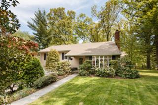 Address Not Published  , Chatham Twp., NJ 07928 (MLS #3118877) :: The Sue Adler Team