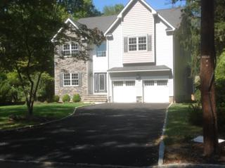83  Kline Blvd  , Berkeley Heights Twp., NJ 07922 (MLS #3163540) :: The Dekanski Home Selling Team