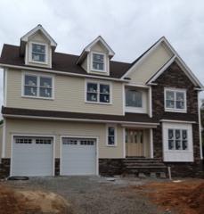 Address Not Published  , Berkeley Heights Twp., NJ 07922 (MLS #3166834) :: The Dekanski Home Selling Team