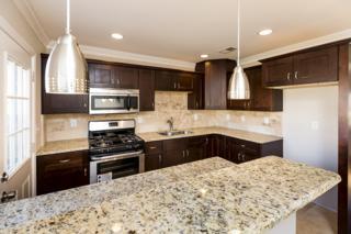1302  Prospect Dr  , Linden City, NJ 07036 (MLS #3184789) :: The Dekanski Home Selling Team