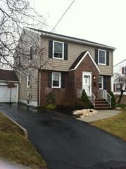 333  Birchwood Rd  , Linden City, NJ 07036 (MLS #3207346) :: The Dekanski Home Selling Team