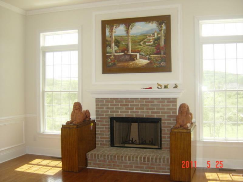 3 Carlisle Ct - Photo 10
