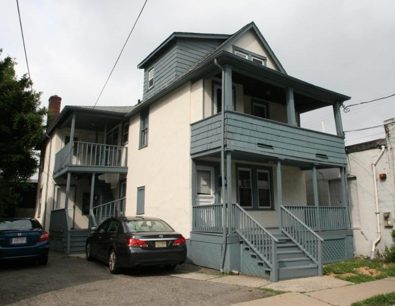 6 Lackawanna Pl - Photo 1