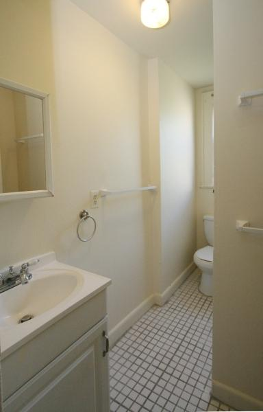 6 Lackawanna Pl - Photo 12