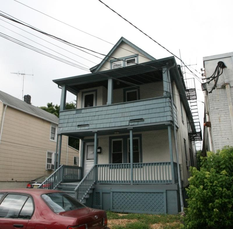 6 Lackawanna Pl - Photo 3