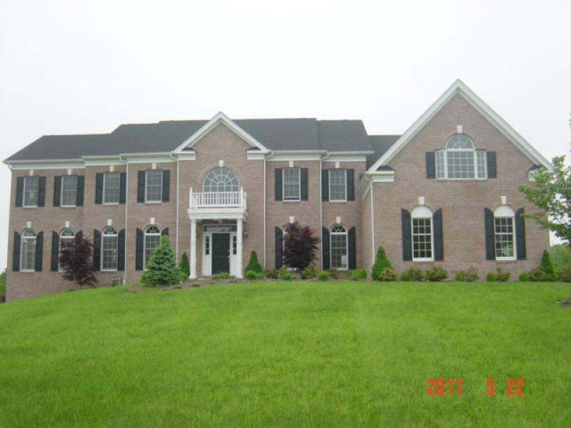 3 Carlisle Ct - Photo 1