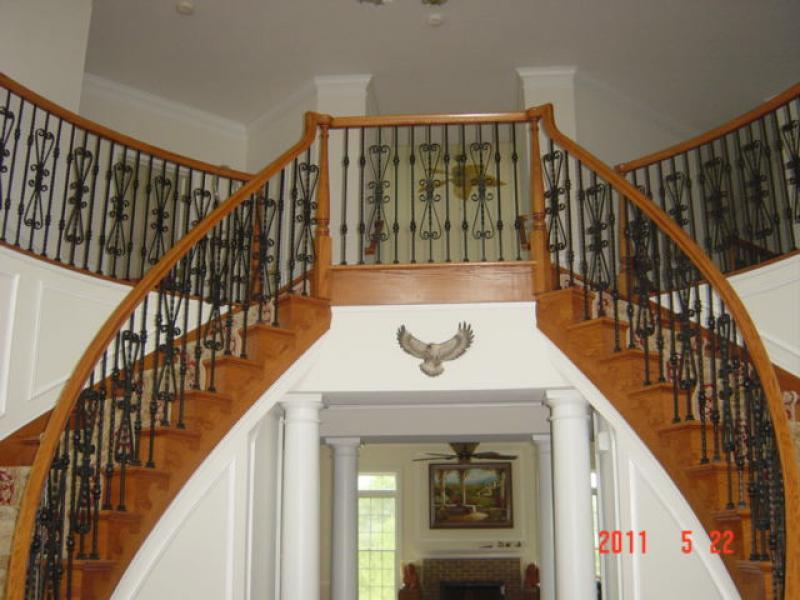 3 Carlisle Ct - Photo 2