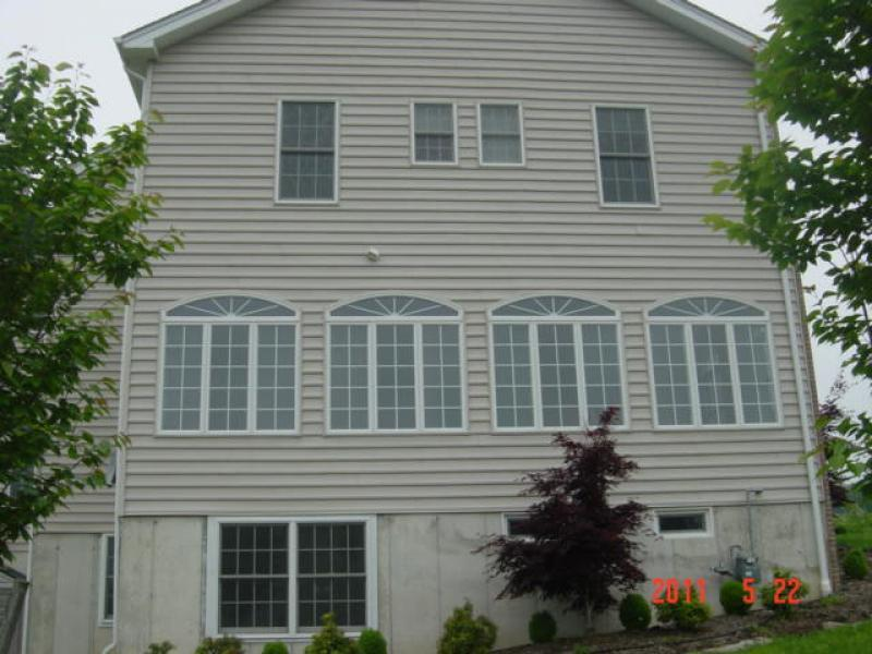 3 Carlisle Ct - Photo 11