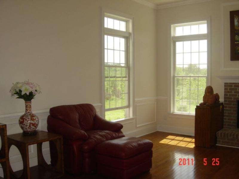3 Carlisle Ct - Photo 4