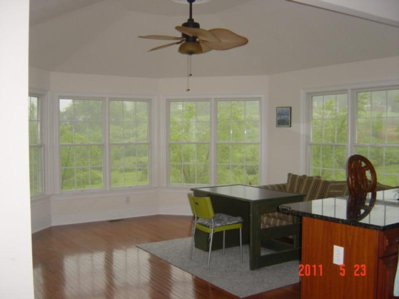3 Carlisle Ct - Photo 7