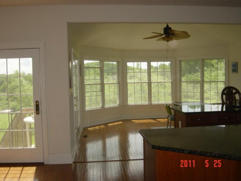 3 Carlisle Ct - Photo 8