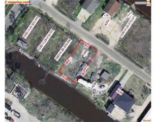 4259  1ST Street  , Bay St. Louis, MS 39520 (MLS #262697) :: Keller Williams Realty MS Gulf Coast