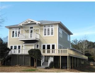 13  Keyser Lane  , Gulfport, MS 39507 (MLS #273756) :: Keller Williams Realty MS Gulf Coast